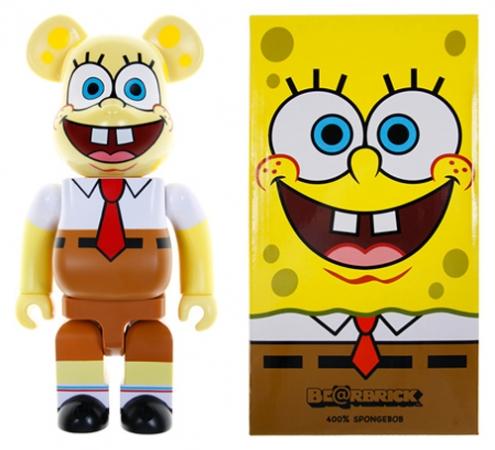 spongebob-squarepants-medicom-toy-bearbrick-400.jpg