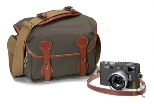leica-m82-safari-edition-camera-1.jpg