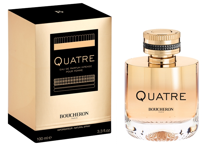 Boucheron_Quatre Intense_Woman_Packshot_HD copie.jpg