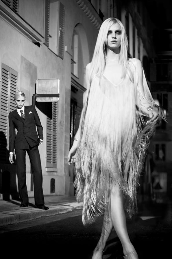 W Paris-Opéra,hôtel,hostel,hotel,luxe,luxury,paris,Frédéric Fontan,curatoir,fashion,photographer,Ali Madhavi,Andrej Pejic