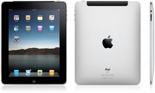 apple ipad 02.jpg