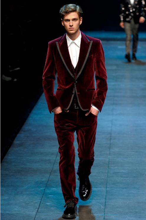 Dolce Gabbana - FW2011 03.jpg