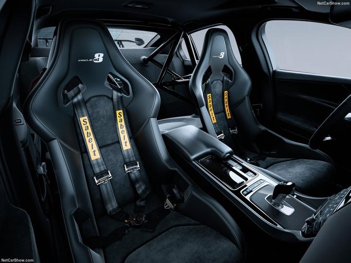 Jaguar-XE_SV_Project_8-2018-1280-0a.jpg