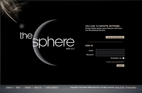 08-11-06_Home_Page_The-Sphere.JPG