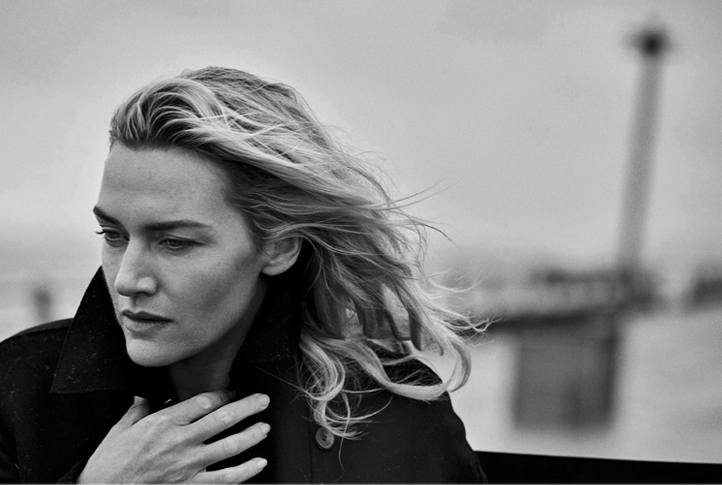 KateWinslet_PLindbergh_V_It_Nov2015_04.jpg