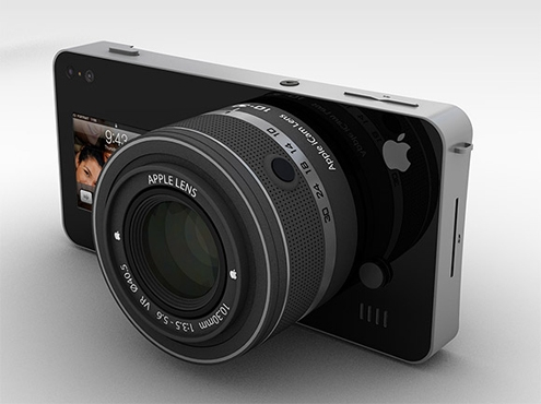 Apple-iCam.jpg