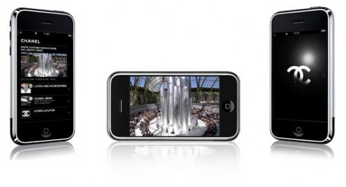 Chanel+iphone.jpg