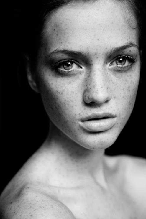 Stefani by Josefina Bietti 01.jpg