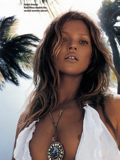 Kate Moss - Pigott_Alas 11.jpg
