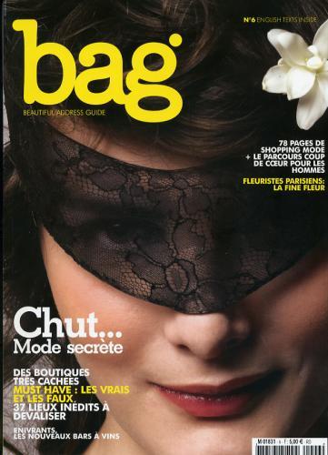 Bag 06.jpg