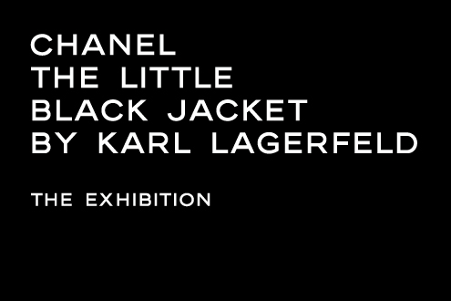 chanel_the_little_black_jacket_exhibition.jpg