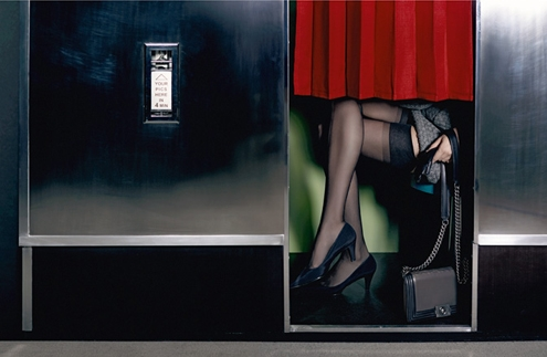 chanel-adcampaign-fallwinter11-12-04.jpg