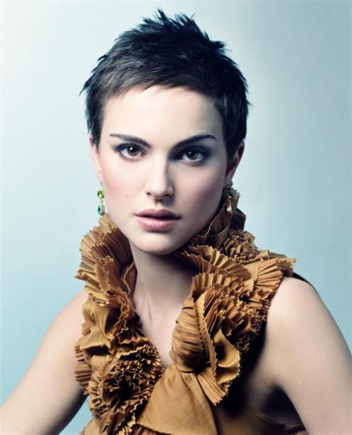 Natalie Portman - Craig mcdean 02.jpg