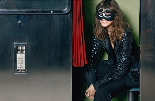 chanel-adcampaign-fallwinter11-12-15.jpg