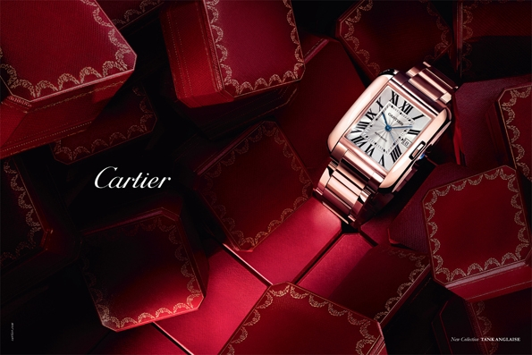 cartier,louis cartier,tank,montre,montres,watch,watches,luxury,luxe,richemont,swiss,switzerland,france,horlogerie,horology,normal,cintrée,chinoise,À guichets,basculante,aymètrique,rectangle,mini tank allongée,must,américaine,française,divan,jewellery