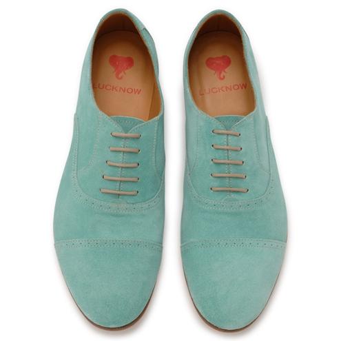 Saã-classic---turquoise.jpg