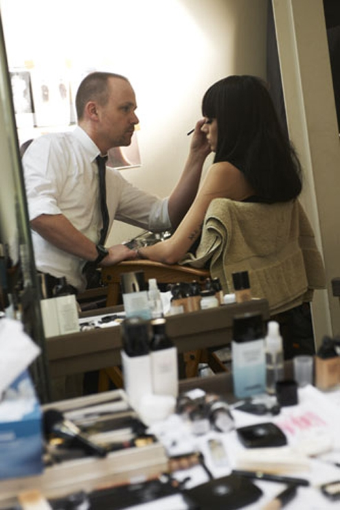 chanel-making-of-cocomaton-2011-10.jpg