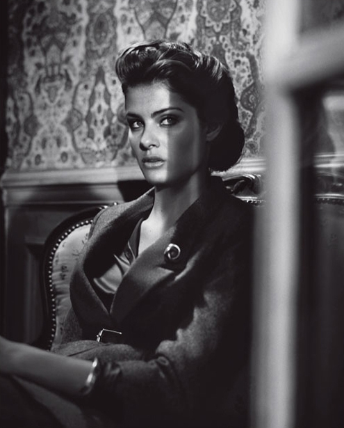 Isabeli Fontana - Vincent Peters 04.jpg