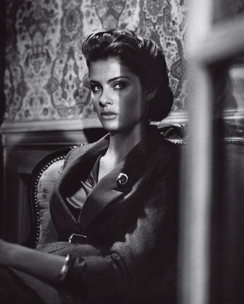 Isabeli Fontana - Vincent Peters 04.jpg