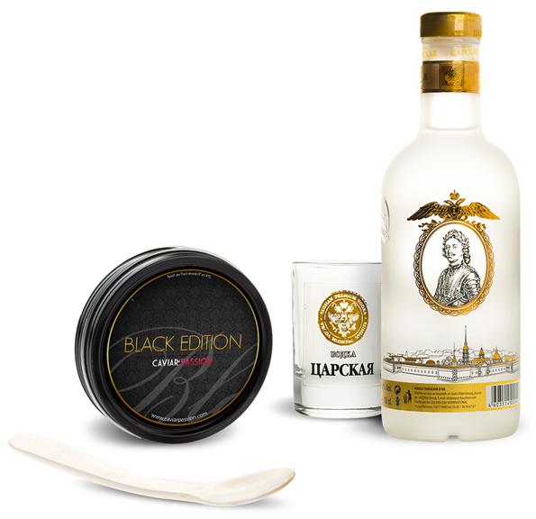 caviar passion,paul ferel,caviar,passion,esturgeon,acipenser baeri,schrenki,huso dauricus,shcrenki-dauricus,huso-huso,boutargue,poutargue,saumon,luxe,finlande,france,chine,iran,luxury,lifestyle,gastronomie,gastronomy,dégustation,vodka,champagne,coffret,concours,nouveau site,internet,noël,cadeaux,gifts,surprises