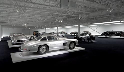 rl-garage-ss04.jpg