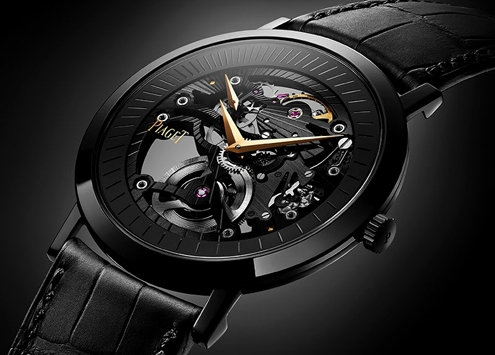 Piaget-Only-Watch-2011.jpg