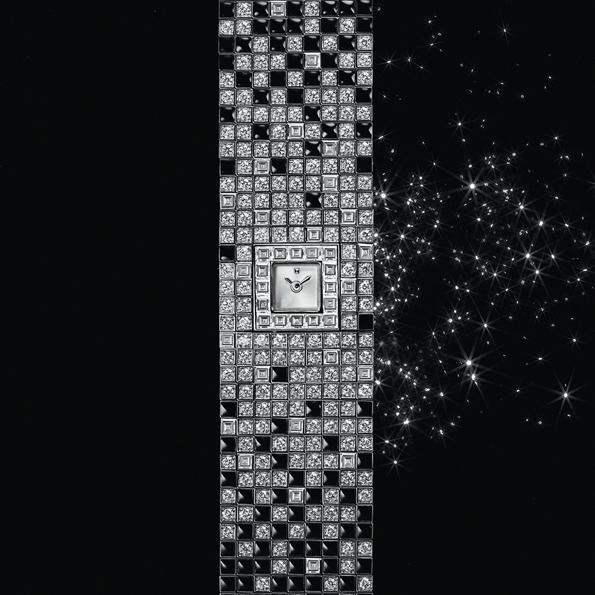 sihh,2014,cartier,l'heure envoûtée,rotonde astrocalendaire,louis cartier,jewellery,joaillerie,new,collection,montre,montres,watch,watches,luxury,luxe,richemont,swiss,switzerland,france,horlogerie,horology,nouveauté,suisse,genève