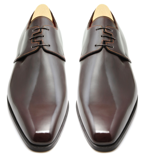 aubercy,maison aubercy,aubercy paris,paris,amadeo,derby,souliers,chaussures,richelieu,mocassins,loafers,créateur,luxe,luxury,tendances,trends,mode,dandy,dandies,rue vivienne,cuir,leather,sur mesure,automne,autumn,fall,winter,hiver,hommes,men,bottiers