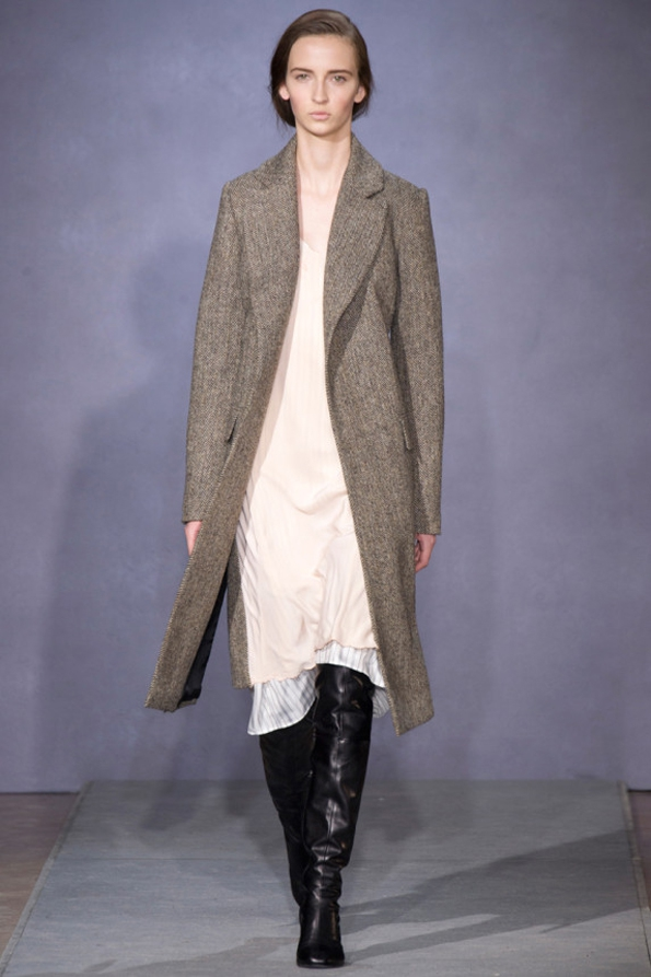 maison martin margiela,margiela,mmm,france,french,paris,blanc de meudon,minimalisme,diesel,renzo rosso,fashion designer,créateur,mode,designer de mode,designer,luxe,luxury,ready to wear,prêt à porter,suit,costume,trends,tendances,fashion show,défilé,hommes,man,men,menswear,femme,femmes,woman,women,womenswear,automne,hiver,fall,winter,2014