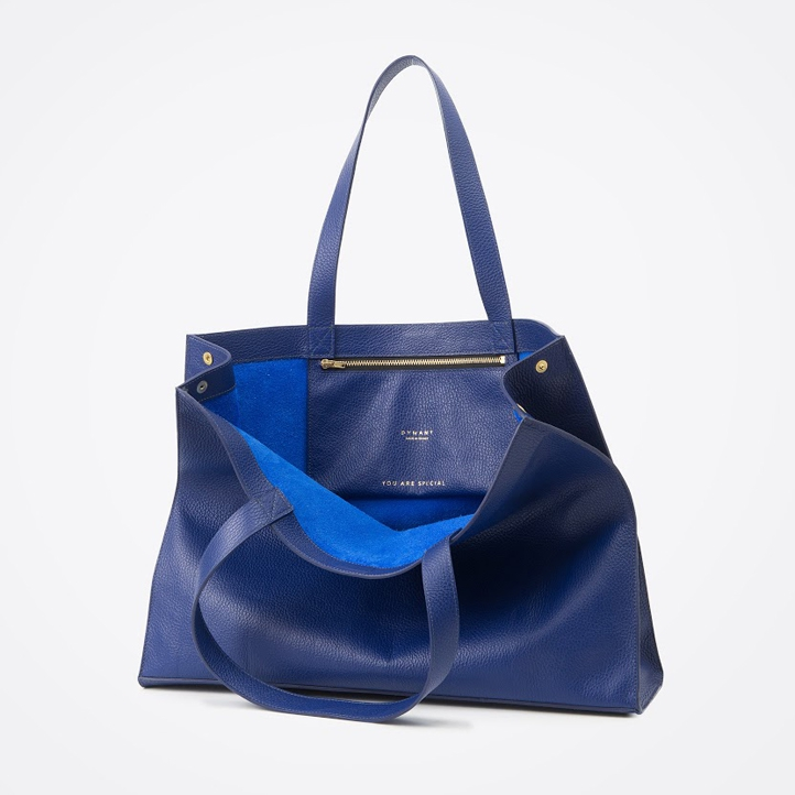 Dymant_Perfect_Tote_UltraBlue2.jpg