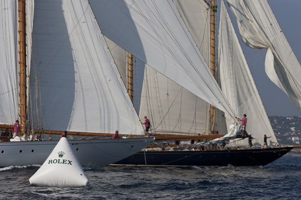 trophe rolex,rolex trophy,voiles de saint-tropez,septembre,octobre,september,october,yacht,boat,bateau,nautisme,nautique,luxe,luxury,fashion,teck,teak,mahogany,acajou,sea,summer,vacances,holidays,saint-tropez,goelettes,ketch,aurique,marconi,moonbeam iii,cambria,sunshine,thendara,ashanti iv,elena,manitou,jfk,marilyn monroe,john fitzgerald kennedy,aristote onassis,jackie kennedy