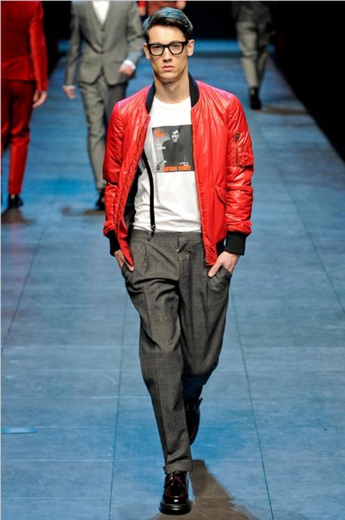Dolce Gabbana - FW2011 06.jpg