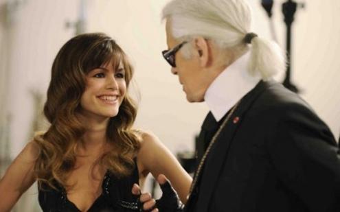 Karl-Lagerfeld-and-Rachel-Bilson-468x292.jpg