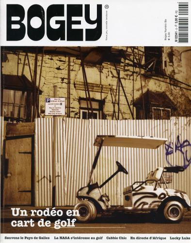 Bogey 06.jpg
