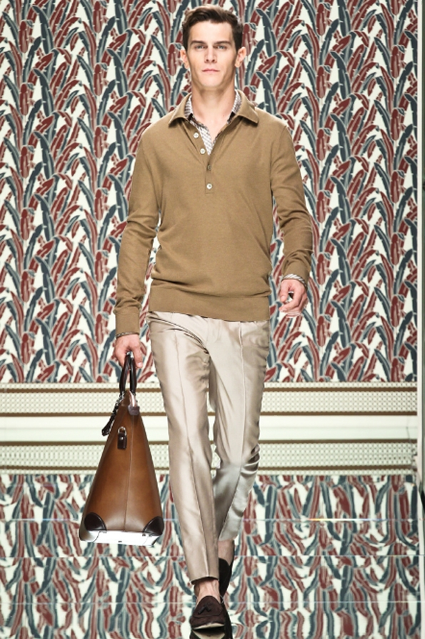 zegna,z,ermenegildo zegna,stefano pilati,rtw,spring,summer,printemps,t,2013,fashion,mode,collection,automne,fall,winter,hiver,crateur,creator,lgance,italy,milan,florence,luxe,homme,men,ready to wear,prt  porter,suit,costume,luxury,trends,tendances,masculines,italie,italia