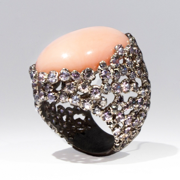 blanchin,joaillerie,paris,blanchin joaillerie,martine blanchin,hervé blanchin,joaillier,france,french,jewellery,jewelry,haute joaillerie,pierre précieuse,gems,précious,luxe,luxury,diamantaire,joailliers,bergdorf goodman,new-york,usa
