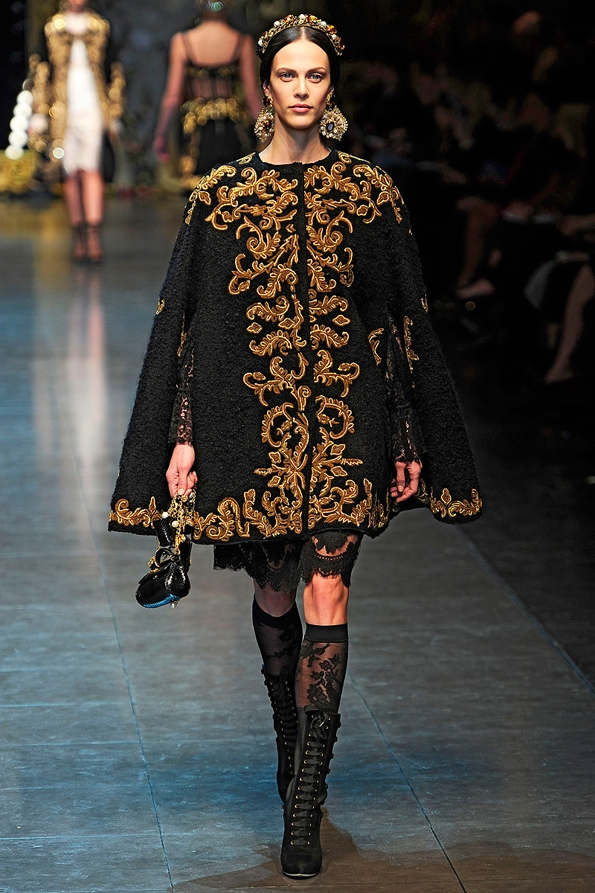 dolce gabbana,dolce & gabbana,dolce,gabbana,d&g,d & g,homme,men,uomo,fall,winter,automne,hiver,2012,fashion,mode,luxe,luxury,gold,baroque,style,trends,méditerranée,women,sexy,italie,italy,italia,milan,rome,florence,firenze,rennaissance,culture,lourd