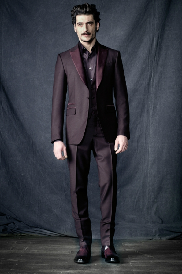 berluti,first,fashion,collection,ever,première,collection,mode,french,france,française,luxe,luxury, chaussures, chic, paris, olga, club swann, andy warhol, bottiers, shoes, handmade, sur mesures,bespoke,bernard arnault,antoine arnault,lvmh,groupe lvmh,costume,suit,homme,men,élégance,tailleur,tailor