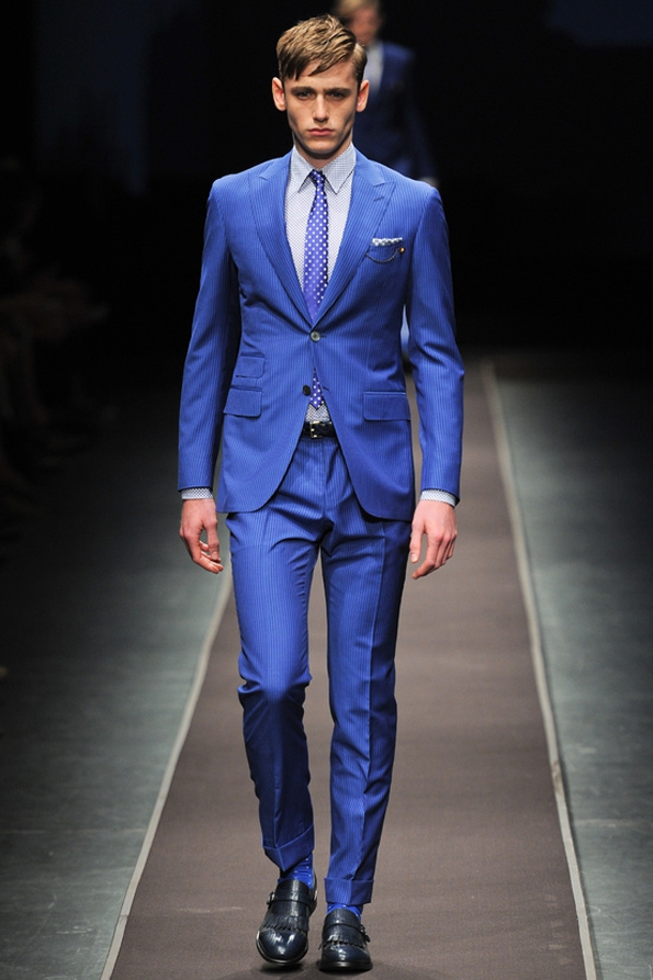 canali,travel,tissus,rayures tennis,suit,costumes,tailor,tailleur