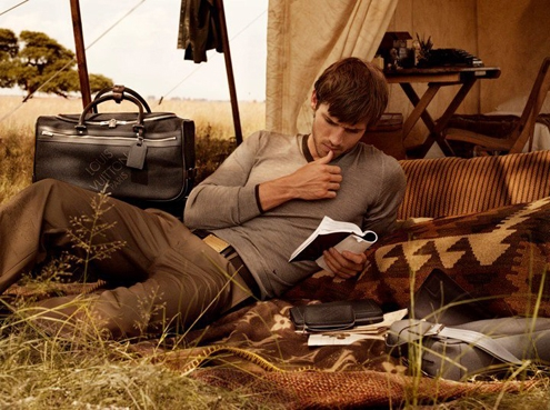 louis-vuitton-travel-campaign-2010.jpg