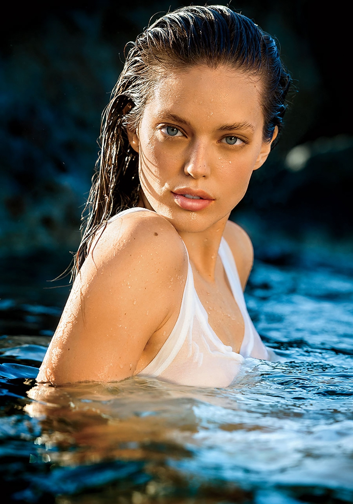 EmilyDidonato_GillesBensimon_Maxim_August2015_07.jpg