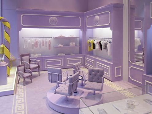 Versace's-First-Kids'-Store-1-thumb-550x411.jpg