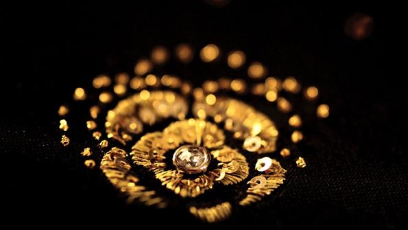 karl lagerfeld,chanel,chanel joaillerie,joaillerie,jewellery,jewelry,fine jewellery,fine jewelry,haute joaillerie,joaillier,diamant,diamond,diamants,diamonds,place vendôme,vendôme,direction artistique,fashion designer,luxe,luxury,coco chanel,gabrielle chanel,camélia,mademoiselle privé,broderie lesage,maison lesage,lesage