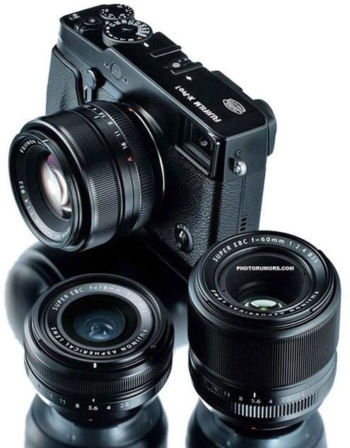 fujifilm-xpro-1-camera-1.jpg