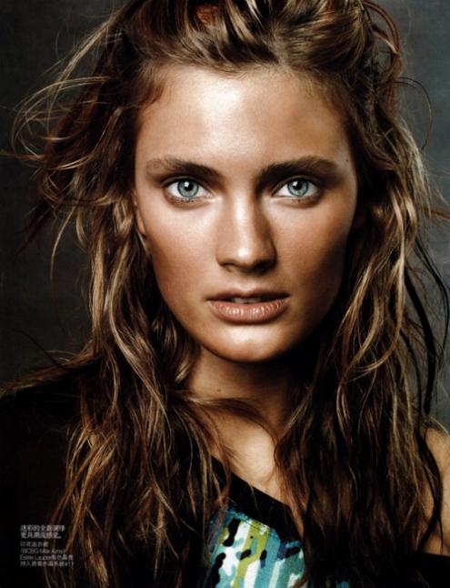 Constance Jablonski - Daniel Jackson 01.jpg