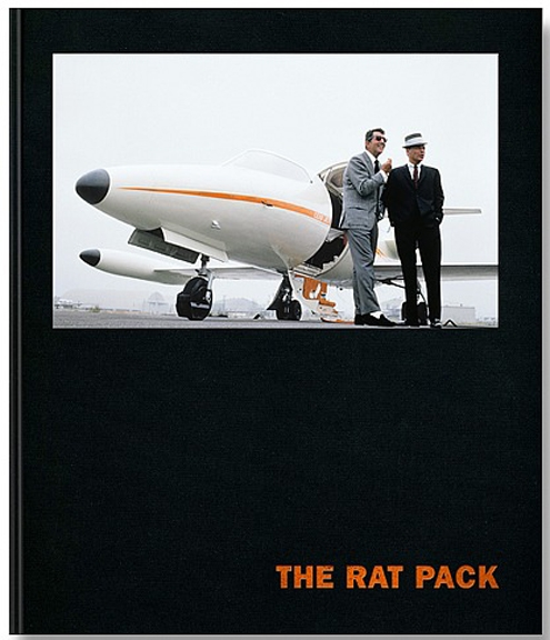 The Rat Pack book.jpg