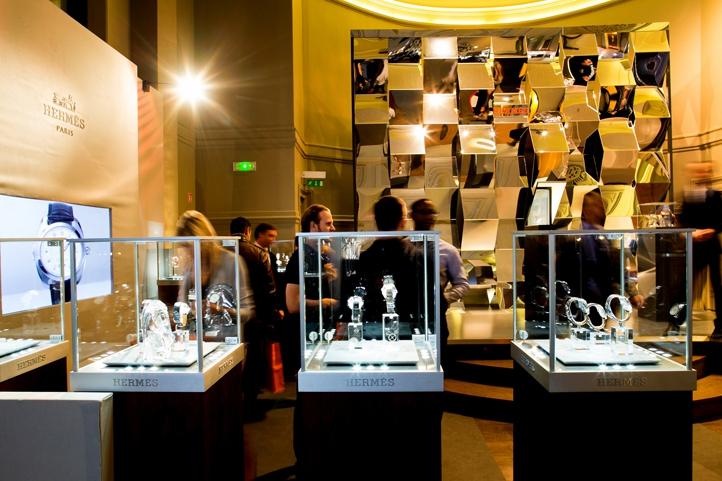 Visuel d'ambiance chez Hermès.JPG