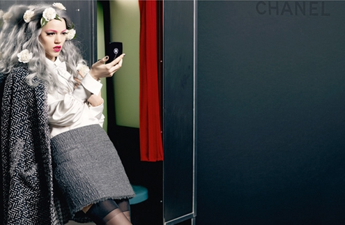 chanel-adcampaign-fallwinter11-12-03.jpg