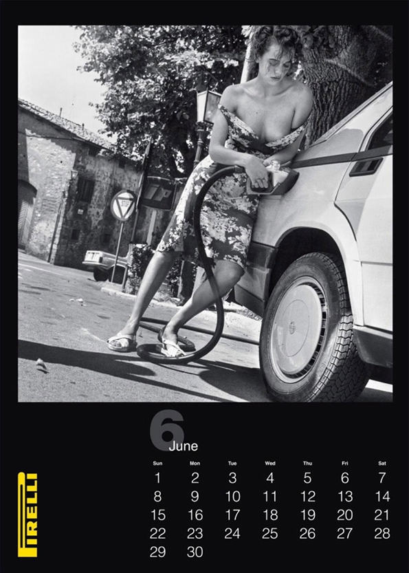 calendrier,calendrier pirelli,calendar,pirelli calendar,pirelli,50 th,anniversary,anniversaire,50 ans,50 ème,model,modeling,top model,top modèle,uber model,girls,filles,femmes,women,fashion,mode,blog,fashion editorial,fashion photographer,calendario pirelli,helmut newton,inédit,archives,ferrari,toscane,toscana,monte-carlo,1985,1986,bert stern,trésor