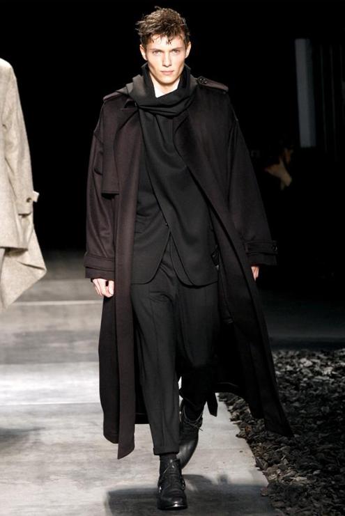 Dior - Monica Feudi 01.JPG